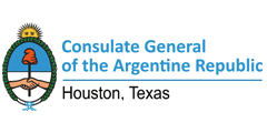Consulate General of the Argentine Republic - Houston TX
