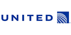 United Airlines, Inc.